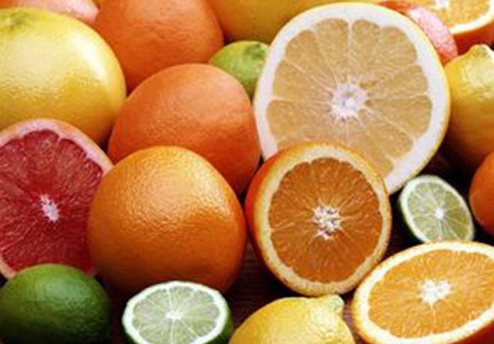 Когда нельзя есть апельсины и мандарины?