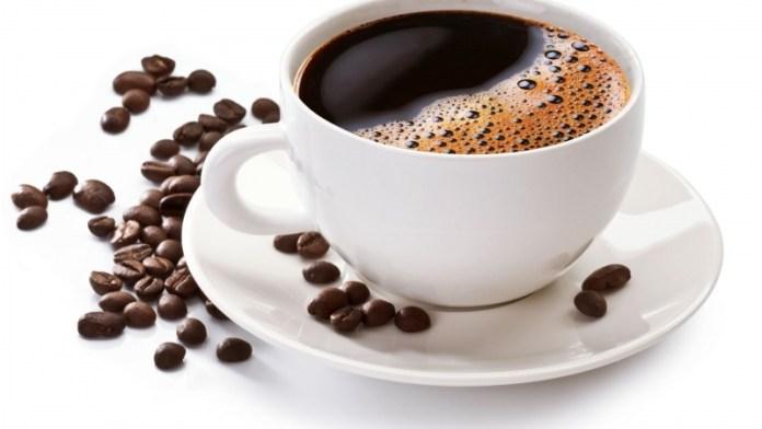 Ученые рассказали, сколько чашек кофе можно выпивать в день без вредя для здоровья