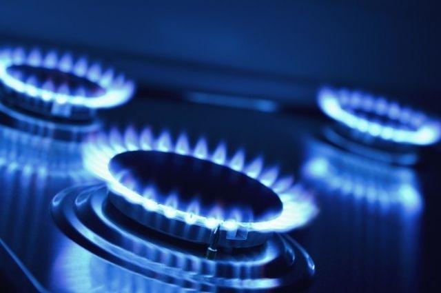 Можно ли купить газ по летним ценам на отопительный период?