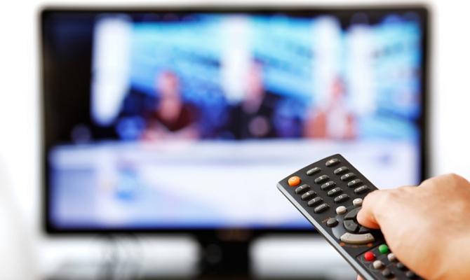Цифра вместо антенны: какие телеканалы будем смотреть?