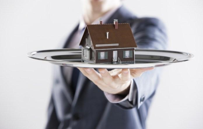 Как превратить дачный домик в полноценное жилье