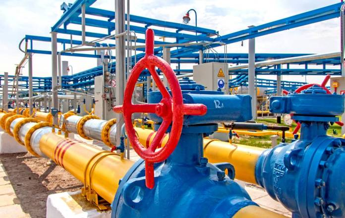 Вартість доставки газу 2022 року хочуть підвищити у 5 разів: скільки платитимемо?