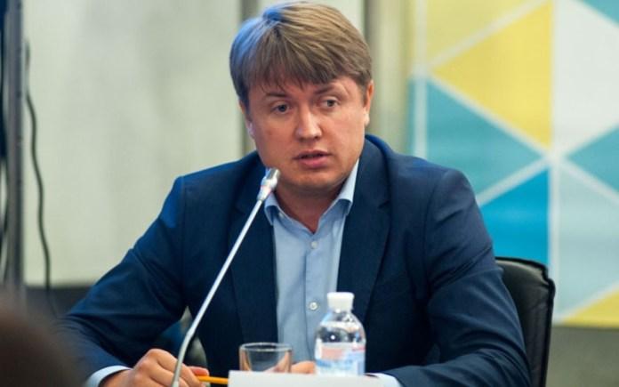 Тарифы на электроэнергию останутся на прежнем уровне, — Андрей Герус