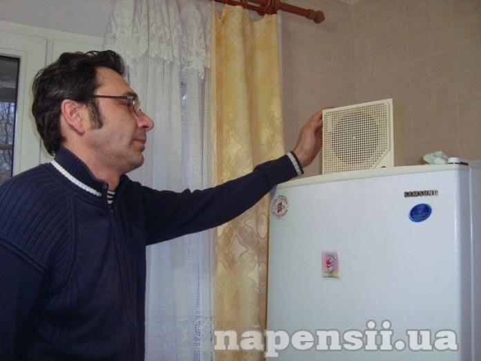 В Украине подняли тарифы на стационарные радиоточки
