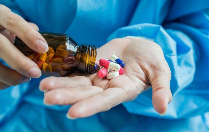 Что изменилось в программе «Доступные лекарства»?