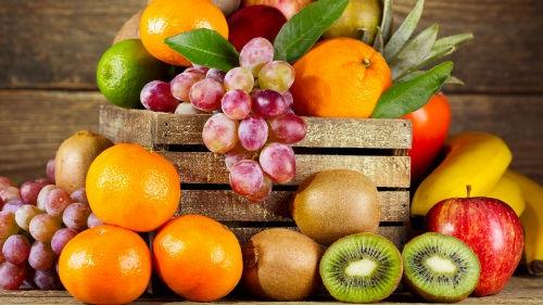 Фрукты вызывают проблемы со здоровьем, — диетологи