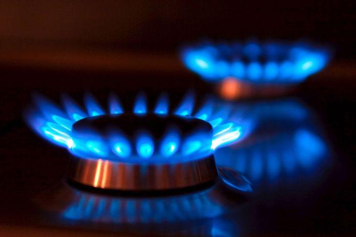 Що зробити, щоб не переплачувати за газ?