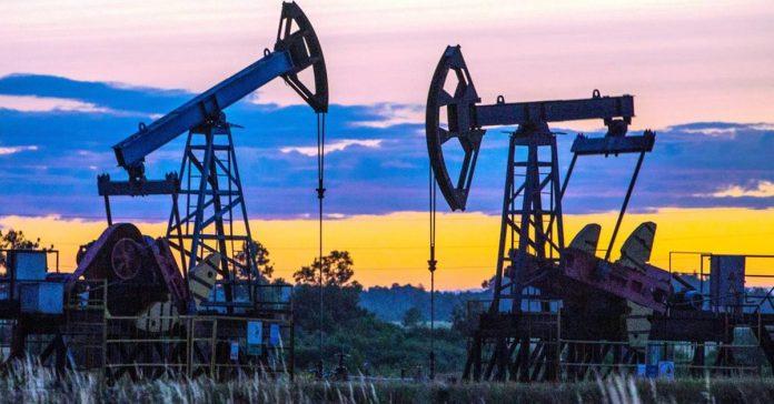 «Нафтогаз»: Україна відмовиться від імпорту газу