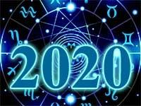 Каким будет для нас 2020 год: прогнозы астрологов