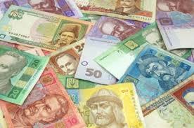 Украина является мировым лидером по девальвации валюты