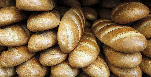 Цены на «социальный» хлеб в Киеве не будут повышаться