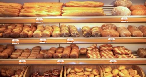 Как подорожал хлеб по Украине?