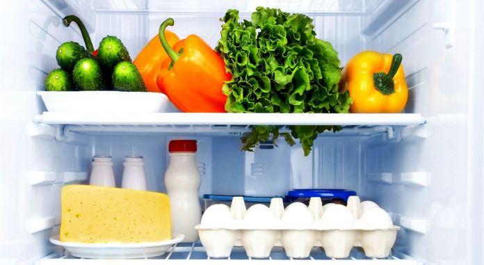 Названо продукти, які не можна зберігати в холодильнику