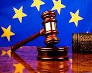 Как можно обратиться в Евросуд