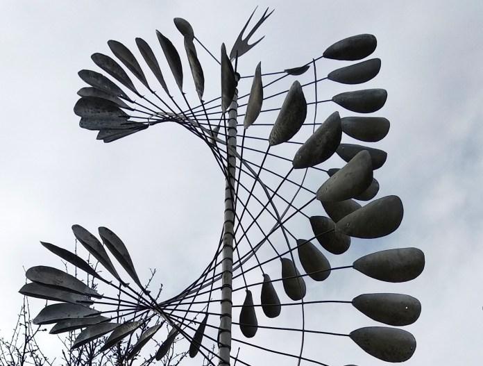 Повелитель ветра