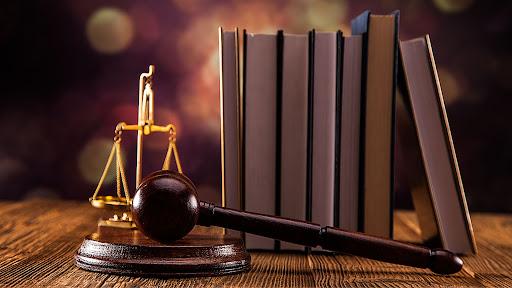 история юриспруденции