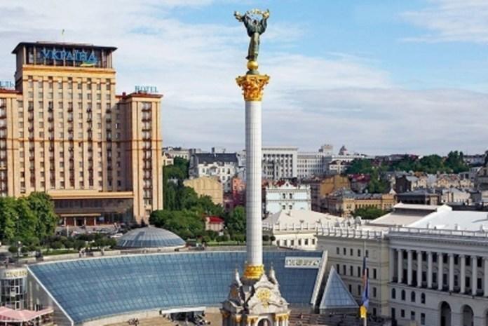 Киев станет безопаснее
