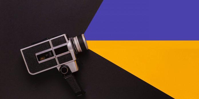 украинское кино