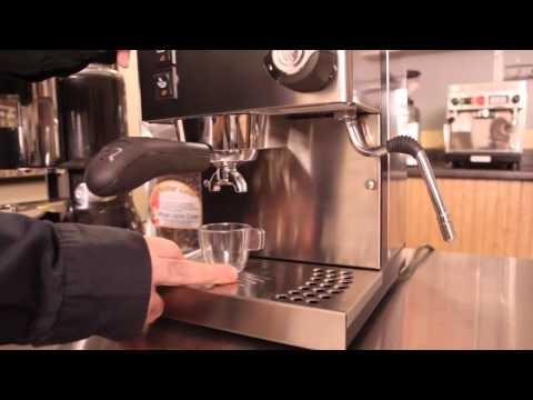 Современные кофеварки. Инновационный подход к приготовлению