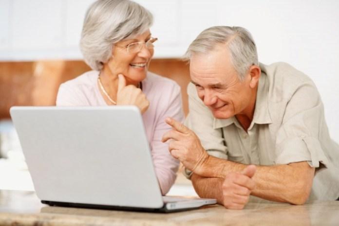 Интернет-покупки за рубежом: вопросы и ответы