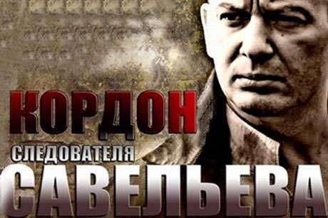 Чего боится Дмитрий Марьянов?