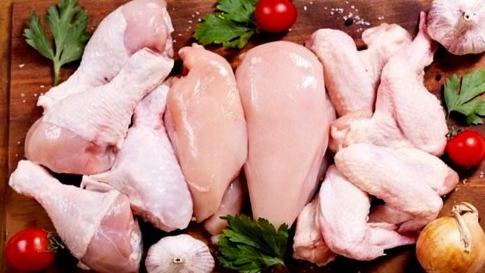 Експерти прогнозують зростання цін на найпопулярніше м'ясо