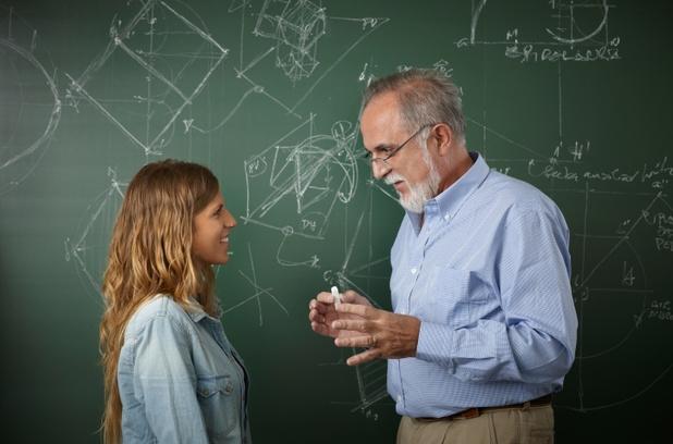 Пенсия педагогическим работникам