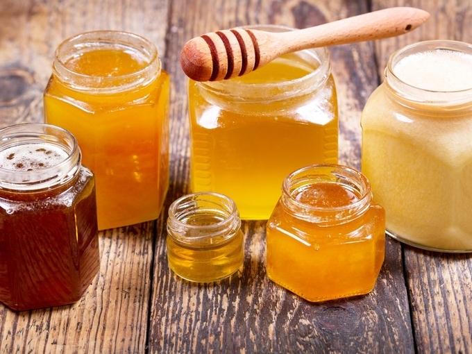 Пчеловод из Закарпатья разработал уникальную рецептуру приготовления целебных препаратов на основе меда