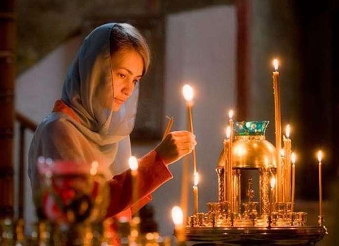 «Мамина молитва – ніби голос неба…»