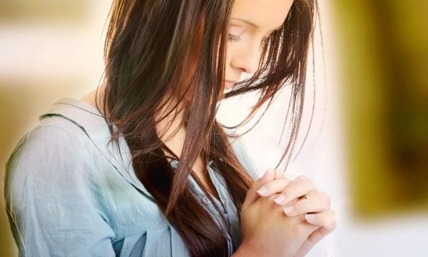 Бывают ли исцеления по молитве?