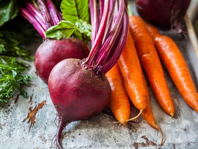 Эксперт назвал овощные культуры, площади под которыми будут увеличиваться