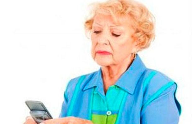 Как быстро и недорого пополнить мобильный телефон