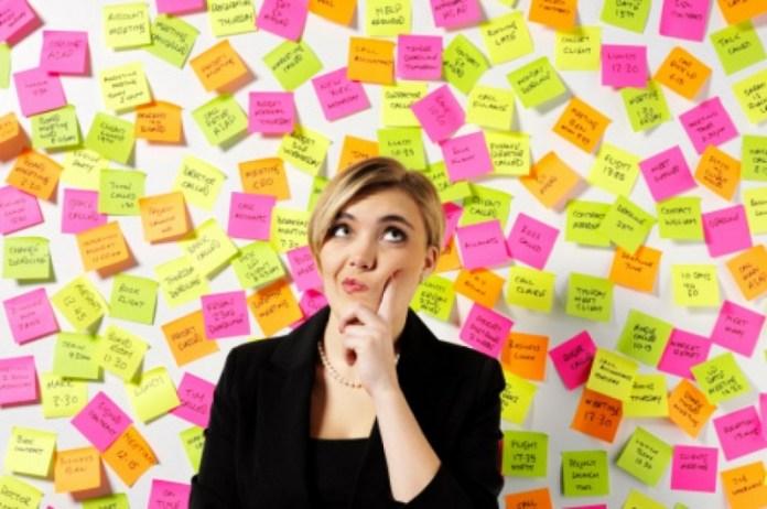 Тренируем память: нескучные методы для борьбы с забывчивостью