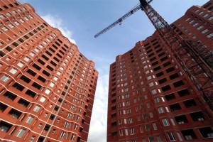 Большинство украинцев выбирают новое жилье
