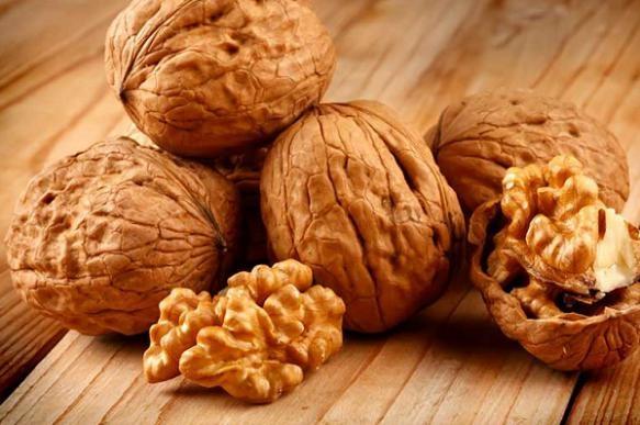 Ученые выделили четыре технологии, по которым можно выращивать грецкий орех