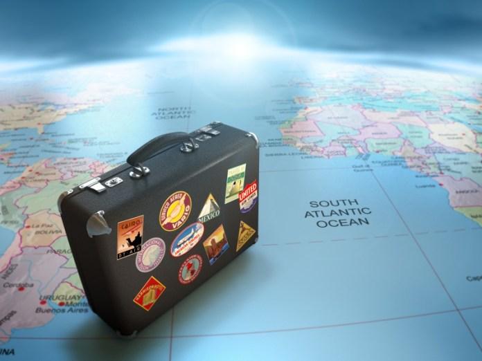 Могут ли лишить субсидии при поездке за границу?