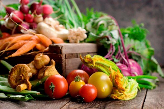 Эксперты прогнозируют в апреле снижение цен на продукты
