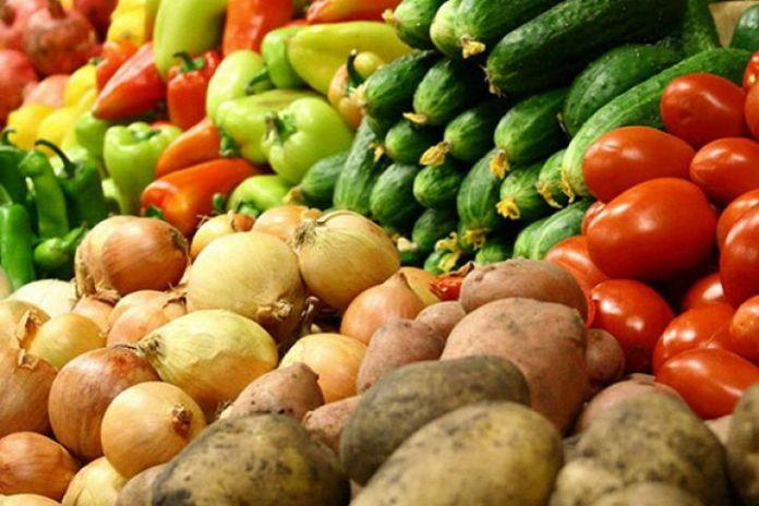 Медик назвала самый «нездоровый» овощ