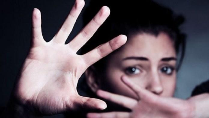 Панические атаки: стоит ли бояться и как справиться?