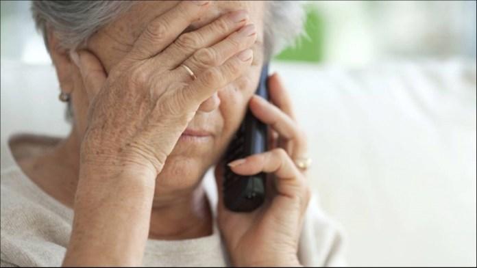 Кто сможет получить пенсию покойного родственника