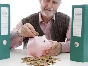 Когда вступит в силу второй уровень пенсионной системы?