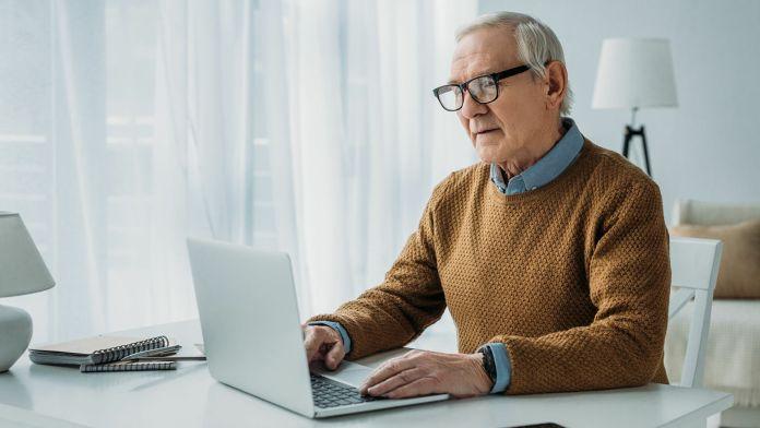 У Мінсоцполітики підготували проект щодо перерахунку пенсій заднім числом: кого це стосуватиметься