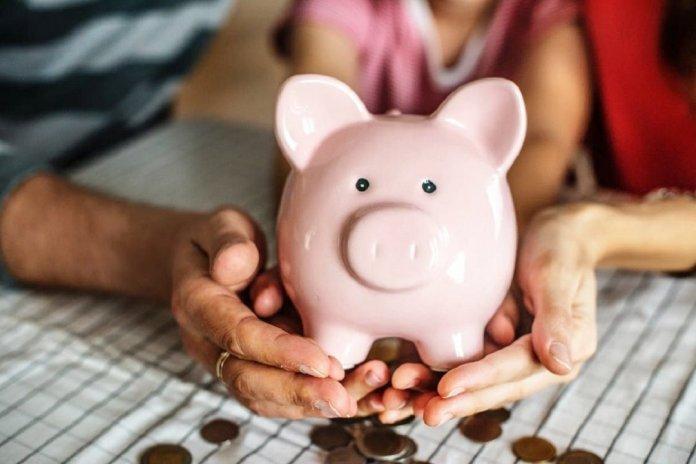 Накопительная пенсия: названы категории граждан, которых она коснется в первую очередь