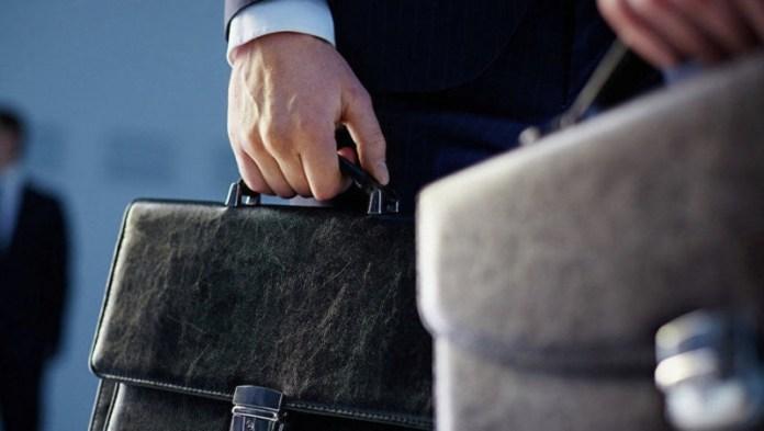 Пенсии госслужащих: о премиях