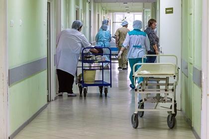 Как будут работать одесские больницы на выходные дни