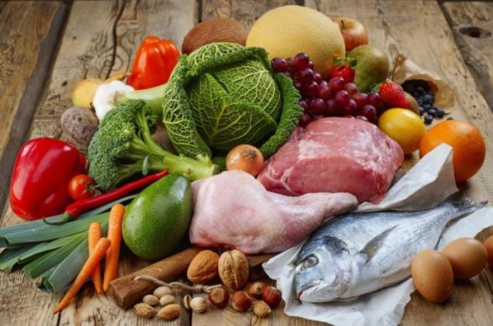 Какими будут цены на продукты осенью?