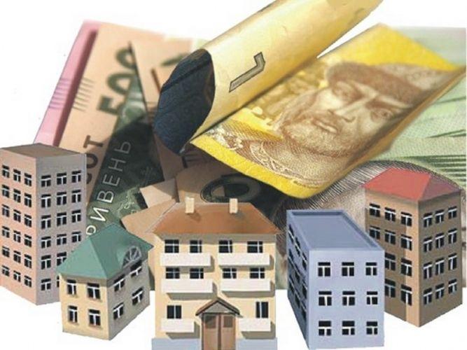 Как рассчитать налог на недвижимость?