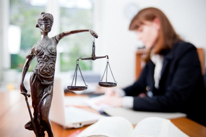 Где получить бесплатную правовую помощь?