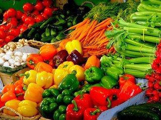 Дешевые продукты: чем они полезны для здоровья