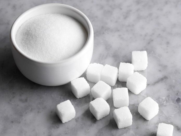 Прогноз: цены на сахар изменятся в ближайшие месяцы